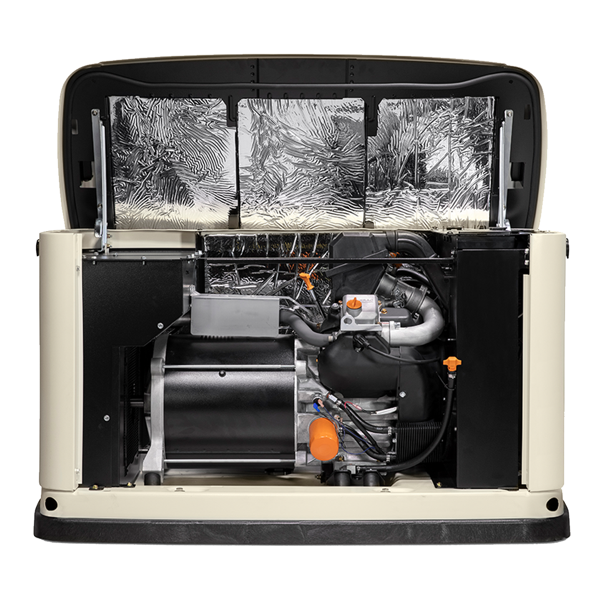 24kW-Product-Photos-TransparantBG-Front_Open-600